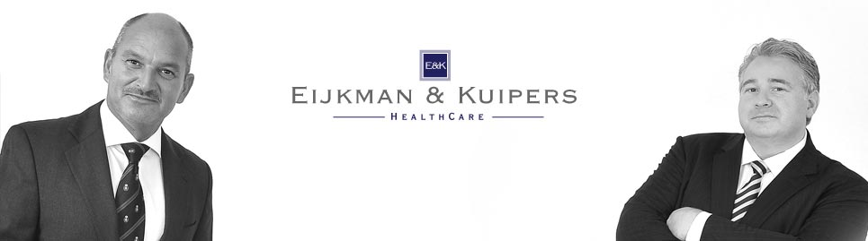 Eijkman & Kuipers HealthCare B.V.